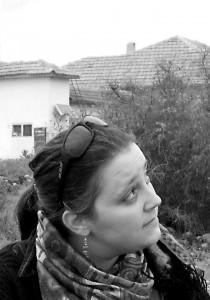 V.St_snimka_sait