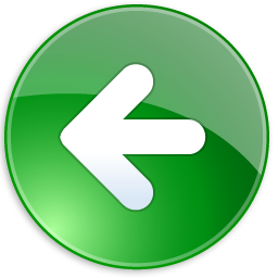 back-icon 2