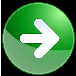 go icon 2