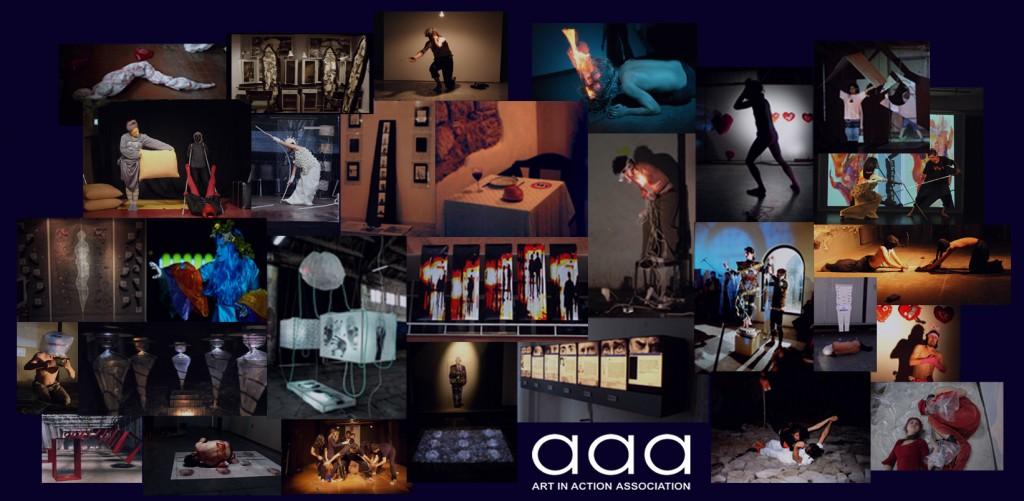 Cover photo_1_za WEB-site