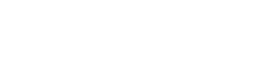 00-cropped-logoWHITE