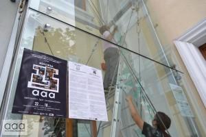 25aaa_exhibition_01