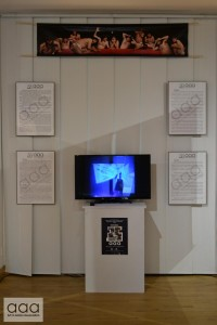 25aaa_exhibition_04