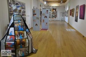 25aaa_exhibition_11