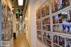 25aaa_exhibition_16