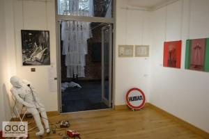 25aaa_exhibition_17