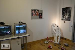 25aaa_exhibition_18