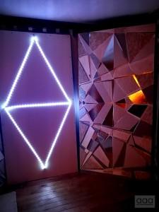 8_Orlin Dvorianov+Stella Inchovska Installation