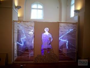 5_Orlin Dvorianov+Stella Inchovska Installation