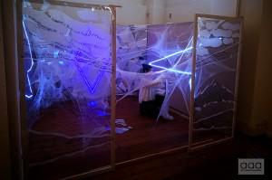 4_Orlin Dvorianov+Stella Inchovska Installation