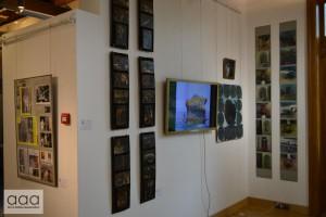 25aaa_exhibition_07