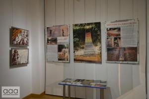25aaa_exhibition_08