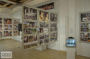 25aaa_exhibition_10