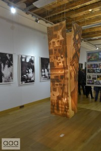 25aaa_exhibition_12