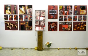 OS_exhibition at Lesedra