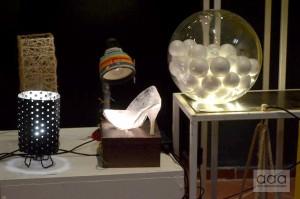 NBU & SU_exhibition at NBU