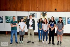 Studentski praktiki_aaa_Razlog 2017