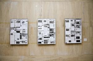 8_Dobrin Atanasov & Lyuben Kuleliev, installations