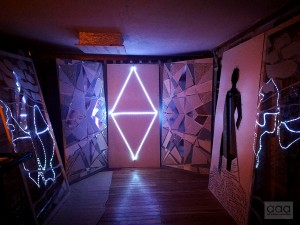 9_Orlin Dvorianov+Stella Inchovska Installation