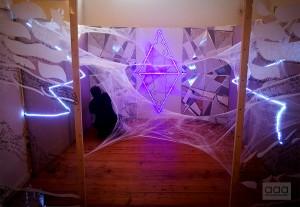 7_Orlin Dvorianov+Stella Inchovska Installation