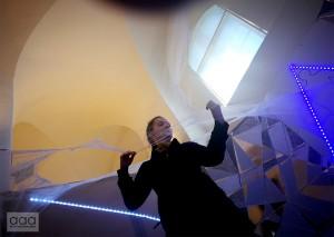 6_Orlin Dvorianov+Stella Inchovska Installation